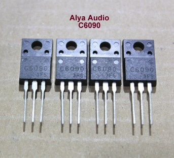 CD6090-2