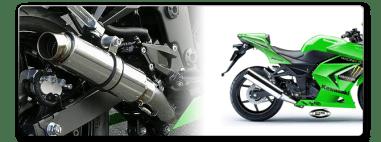 Jual Knalpot Motor 250cc 9 - 0896.3544.8996