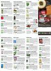 brosur katalog produk hpai