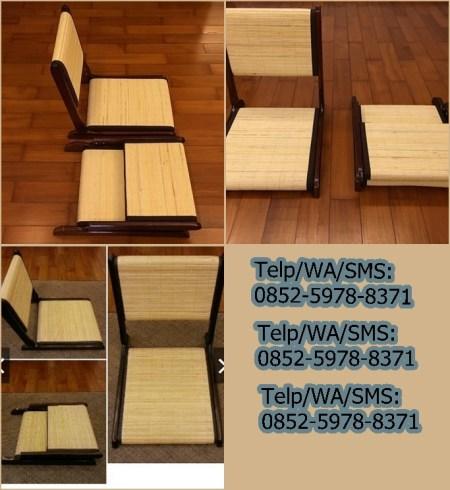 0852-5978-8371-jual-kursi-lipat-santai-di-sulawesi-harga-kursi-lipat-santai-di-sulawesi-jual-kursi-lipat-unik-dan-murah-santai-di-sulawesi-9