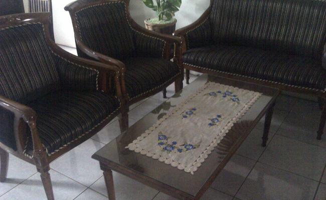 Mebel Furniture Jepara Di Jakarta 081380561624 Jual