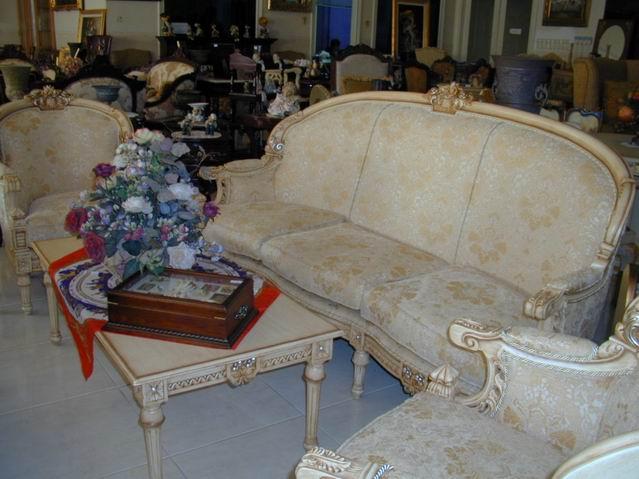 red sofa cafe baku clearance leather mewah model eros - jual mebel jepara