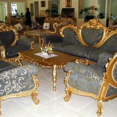Red Sofa Cafe Baku Diy Covering Cushions Mewah Model Plutone - Jual Mebel Jepara ...