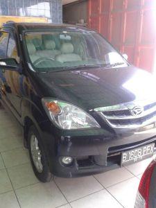 Jaya Motor Cikarang Jual Beli Tukar Tambah Mobil Bekas