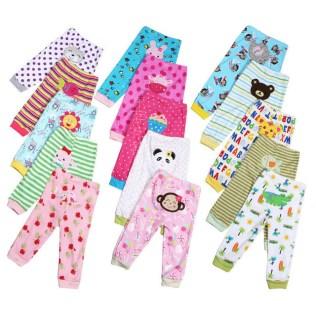 spring-2015-baby-clothing-2pcs-lot-newborn-carters-PP-baby-pants-cotton-leggings-pants-boy-girl.jpg_640x640