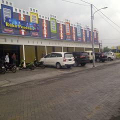 Baja Ringan Ngaliyan Dijual Rumah Murah Di Semarang, Harga Kpr 2014 ...