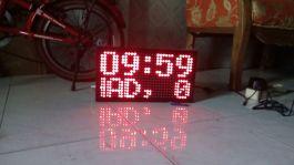 Jual Running text surabaya, toko Running text banner di surabaya, toko Running text display di surabaya, Jual Running text murah di surabaya, Jual Running text led di surabaya, Jual Running text arduino di surabaya, Jual Running text adalah di surabaya, Jual Running text tv di surabaya, Jual Running text banner di surabaya, Jual Running text display