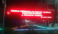 jual running text led surabaya