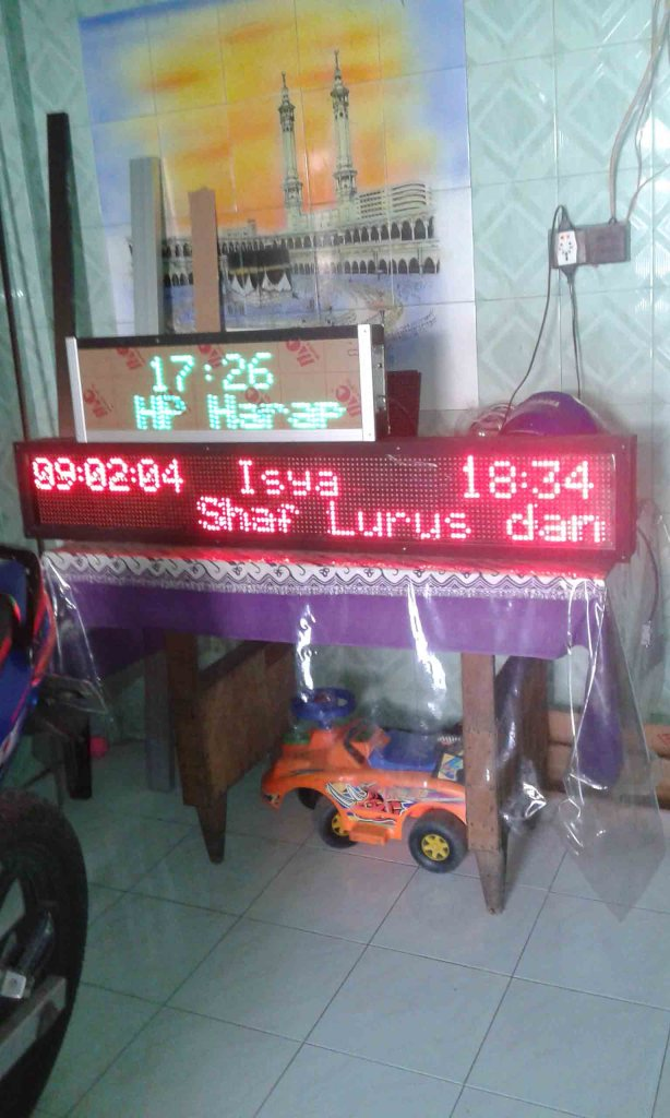 jual led running text Bangkalan, jual modul running text Bangkalan, jual running text di Bangkalan, jual running text led Bangkalan, jual running text murah Bangkalan, jual running text outdoor di Bangkalan, jual running text Bangkalan, pusat led running text di Bangkalan,