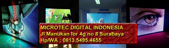 Jual Videotron di Medan