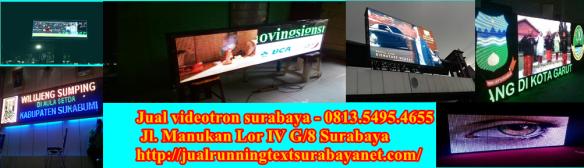 jual videotron Medan