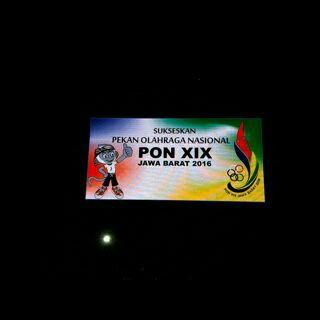 Jual videotron di Bandung