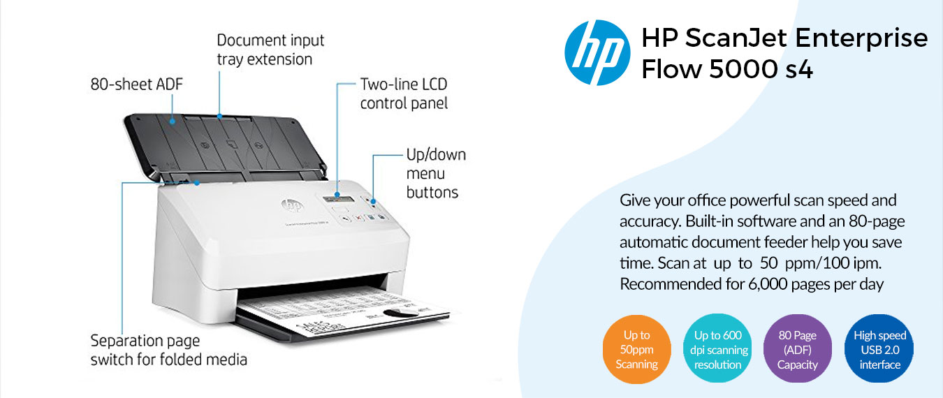 HP-ScanJet-Enterprise-Flow-5000s4