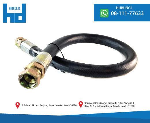 jual hydraulic hose jakarta