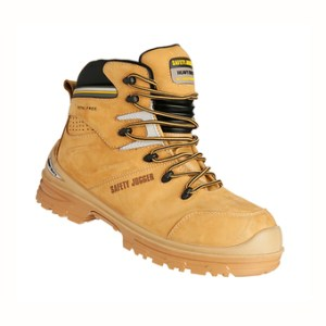 distributor-safety-jogger-safety-shoes-ultima-cokelat