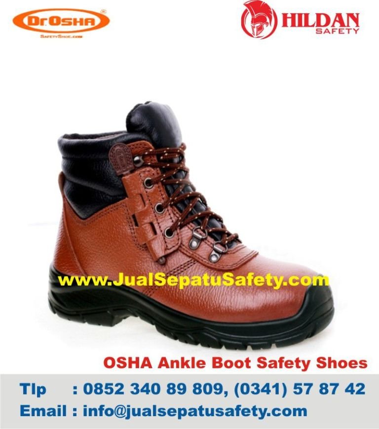 osha-ankle-boot
