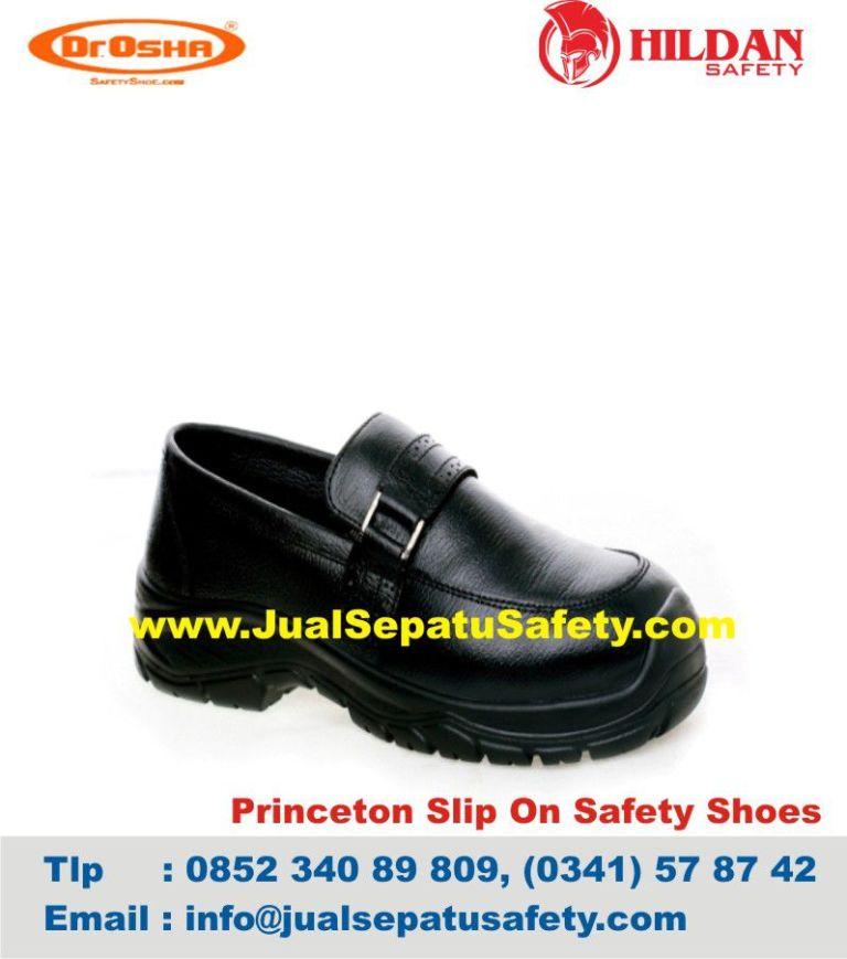 princeton-slip-on