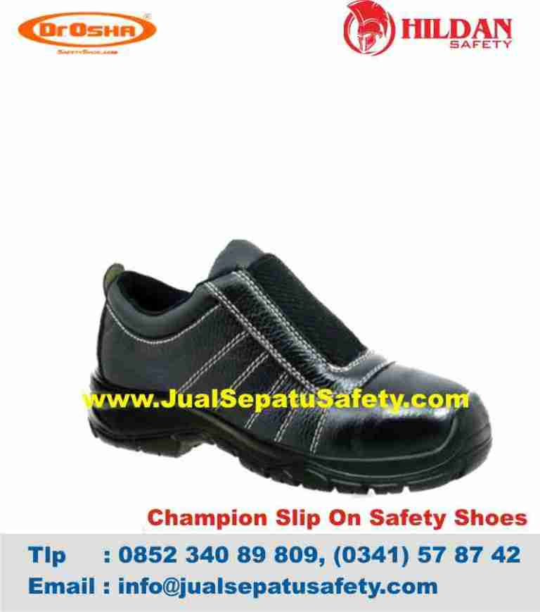 safety-shoes-champion-slip-on
