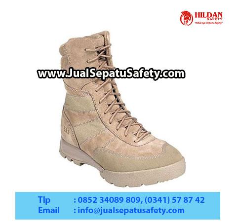 5.11 Tactical Boots 8