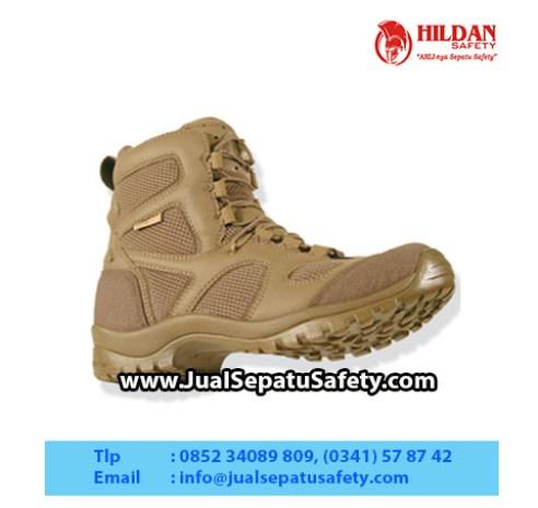 Blackhawk! Assault Boots