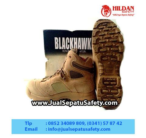 blackhawk tanto hikers boots
