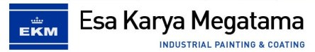 Logo-LAMPIONKU-Registered-2015
