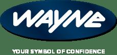 HILDAN SAFETY, Logo Wayne Boots Afrika Selatan South Africa