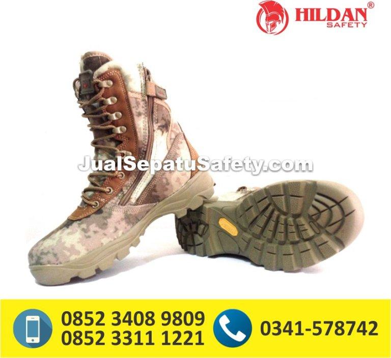 Magnum Tactical Boots 8.1 – ATAC, sepatu converse army,sepatu vans army original,sepatu vans old skool army