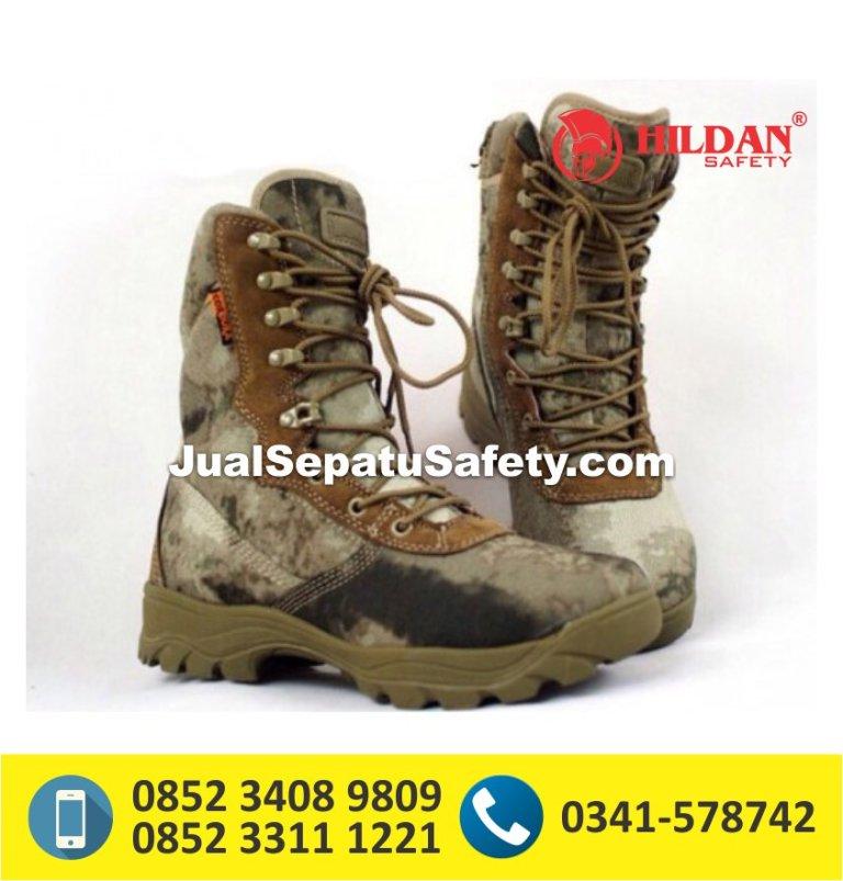 Magnum Tactical Boots 8.1 A-Tacs Nylon, sepatu army oakley,sepatu motif army,sepatu army usa