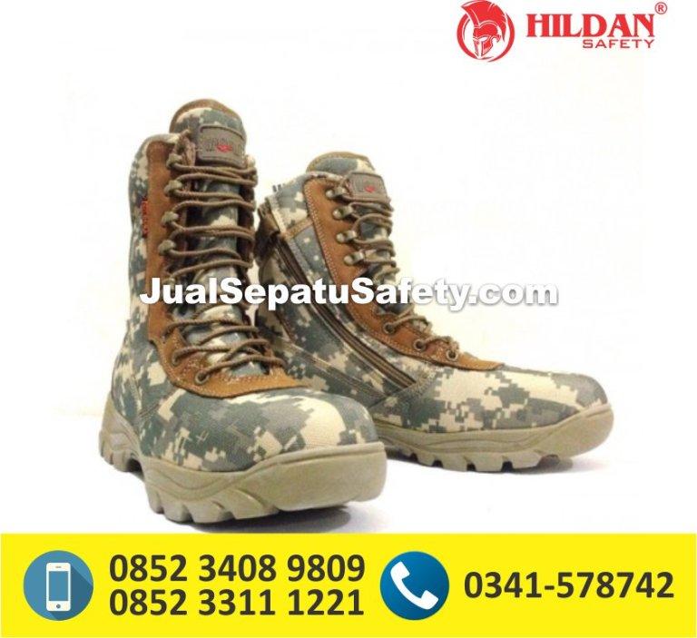 Magnum Tactical Boots 8.1 Acupat Cordura, jual sepatu vans army,jual sepatu boot army,sepatu new balance army