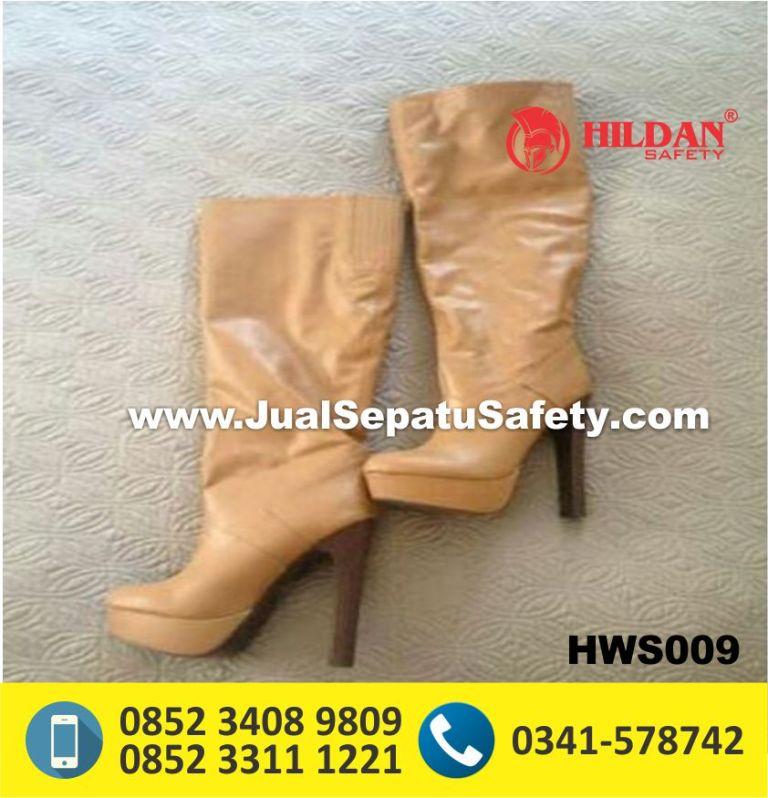 harga sepatu safety,harga sepatu safety krisbow,harga sepatu safety kings