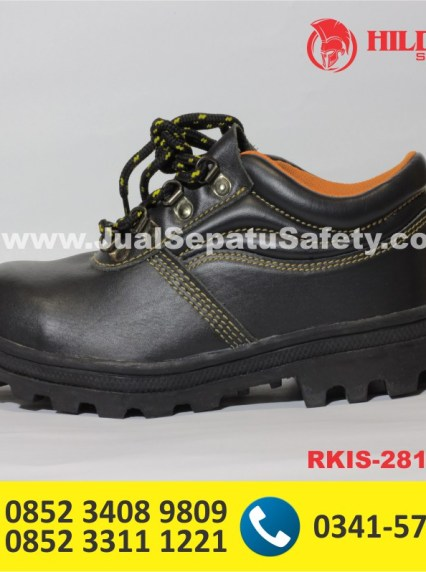 RKIS-281 Low(2)