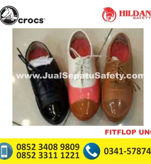 fitflop uno