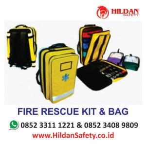 distributor-fire-rescue-kit-bag-supplier-perlengkapan-dan-tas-keselamatan-petugas-pemadam-kebakaran