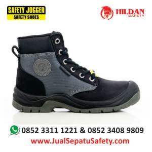 distributor-sepatu-safety-jogger-dakkar-018-hitam-di-indonesia