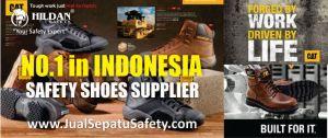gambar-slide-1-hildan-safety