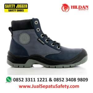 grosir-sepatu-safety-jogger-dakkar-070-biru-gelap-dark-blue-di-indonesia