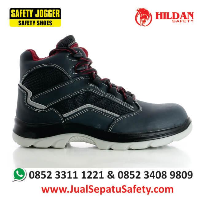 harga-sepatu-safety-jogger-mountain-sepatu-hiking-mendaki-gunung
