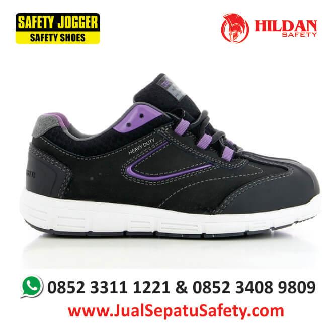 harga-sepatu-safety-wanita-jogger-rihanna