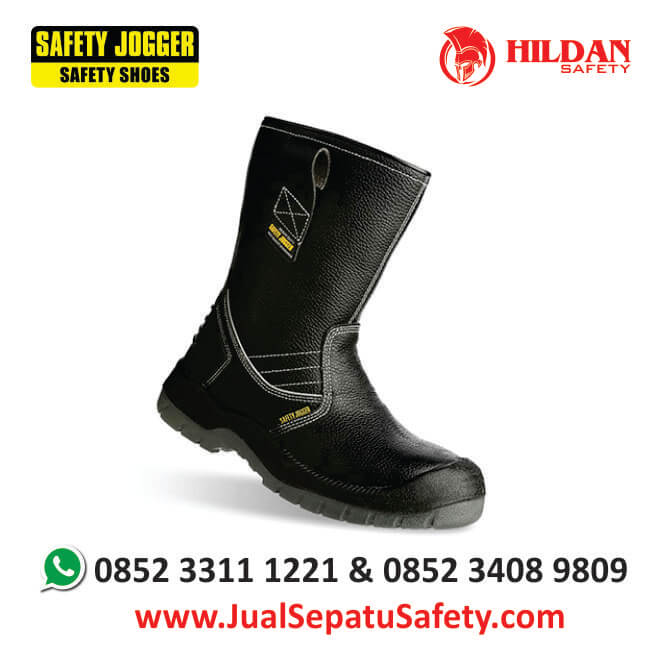 jual-sepatu-safety-jogger-best-boot-2-original