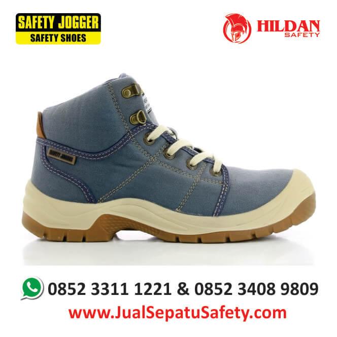 jual-sepatu-safety-jogger-dessert-043-biru-muda