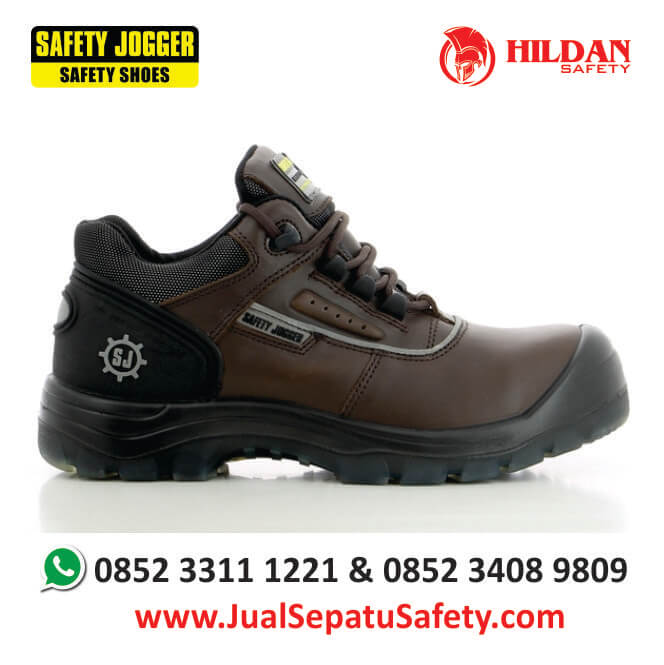jual-sepatu-safety-riding-adventure-jogger-pluto-eh-petualang