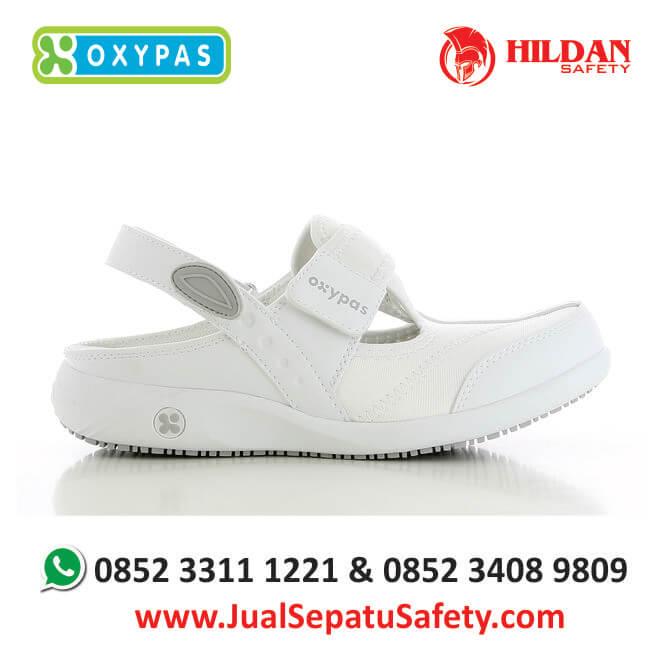 anais-wht-jual-sepatu-ruang-operasi-medis