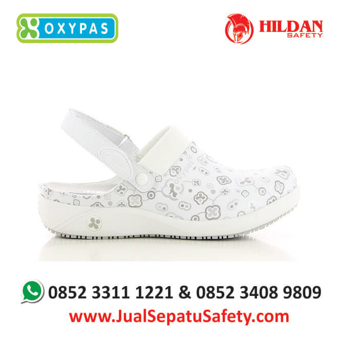 doria-mug-jual-sepatu-rumah-sakit