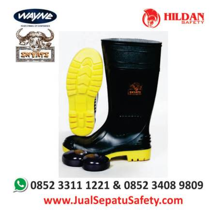 distributor-sepatu-safety-boots-wayna-inyati-1310