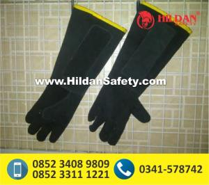 grosir-sarung-tangan-safety-gloves-bahan-kulit-sapi-asli