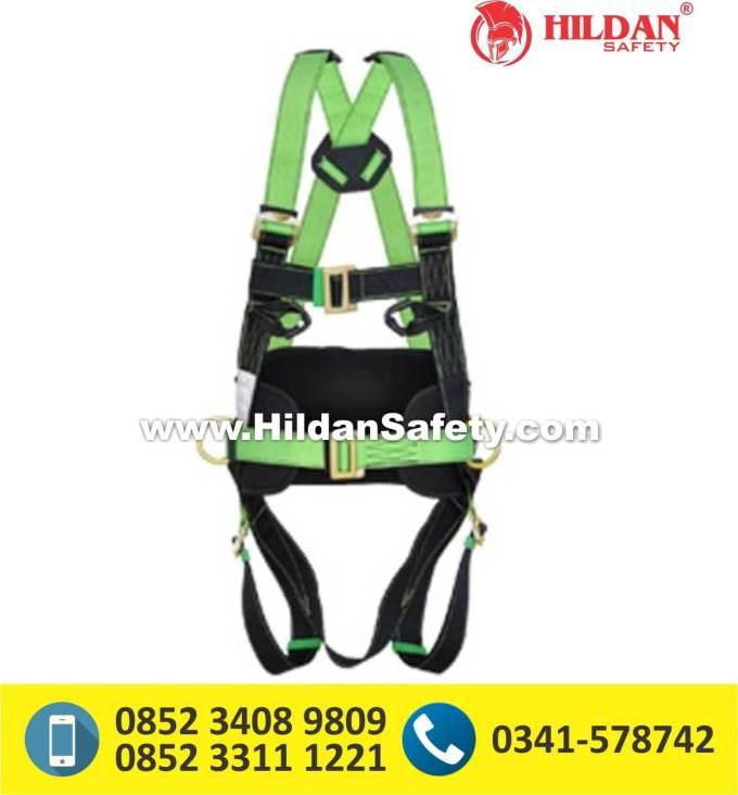 harga-pelindung-jatuh-safety-harness-murah