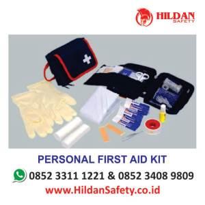 jual-personal-first-aid-kit-tas-perlengkapan-pertolongan-pertama-untuk-pribadi