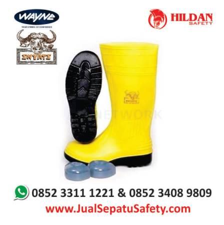 jual-sepatu-boot-karet-wayna-inyati-1310