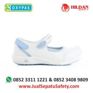 nelie-lbl-jual-sepatu-ruang-operasi